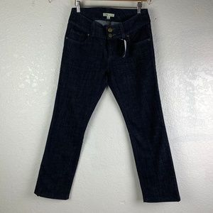 Cabi Jeans Style # 201  Lou Lou Size 4